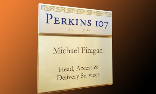 perkins_fl01_head_of_circulation_office_01