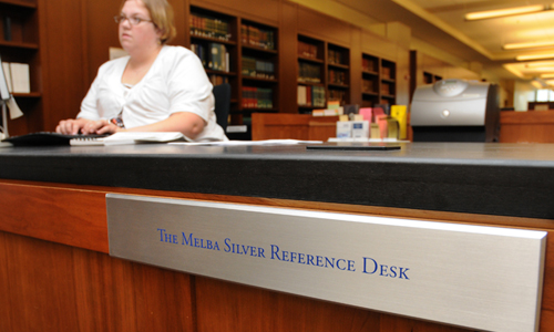 perkins_fl01_silver_reference_desk_01