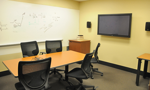 perkins_fl02_study_room_02